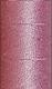 Venne Baumwollgarn - Colcoton Unikat rosa (3009)