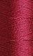 Venne Cotton Yarn - Colcoton Unique chianti (3046)