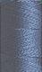 stahlblau (4003)