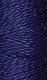 dunkelblau (4005)