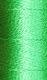 grün (5002)