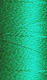 Venne Baumwollgarn - Colcoton Unikat smaragd (5010)