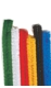 Chenille Sticks, Assorted Variety 2 (Length: 50 cm / 19,7 in)