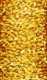 gold (6)
