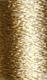 gold 27
