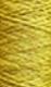 FRANKs cotton yarn - Strength 20/3 (= NeL 35/2) mustard (22)