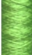 FRANKs cotton yarn - Strength 20/3 (= NeL 35/2) light-green (23)