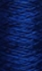FRANKs Baumwollgarn - Stärke 20/3 (= NeL 35/2) blau (26)