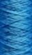 medium-blue (27)