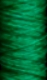 FRANKs cotton yarn - Strength 20/3 (= NeL 35/2) fir-green (34)
