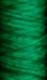 FRANKs Baumwollgarn - Stärke 20/3 (= NeL 35/2) tannengrün (34)