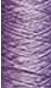 FRANKs cotton yarn - Strength 20/3 (= NeL 35/2) purple crocus (35)
