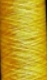 FRANKs cotton yarn - Strength 20/3 (= NeL 35/2) daffodil yellow (36)