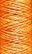 FRANKs cotton yarn - Strength 20/3 (= NeL 35/2) salmon (38)