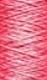 dusky pink (40)
