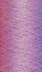 pastel-lilac (53)