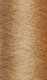 Pastell-Terrakotta (57)