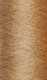 pastel-teracotta (57)