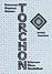 Torchon - 3-tlg. Lehrbuch Teil 1 - Torchon erlernen