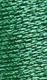 green 699
