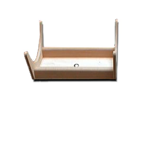 Kl ppelshop kleines tischk stchen aus holz for Kleines wohnhaus aus holz