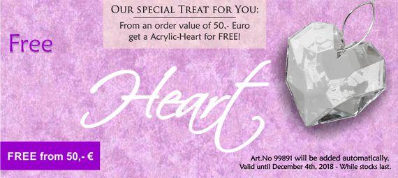 Gratis_Heart