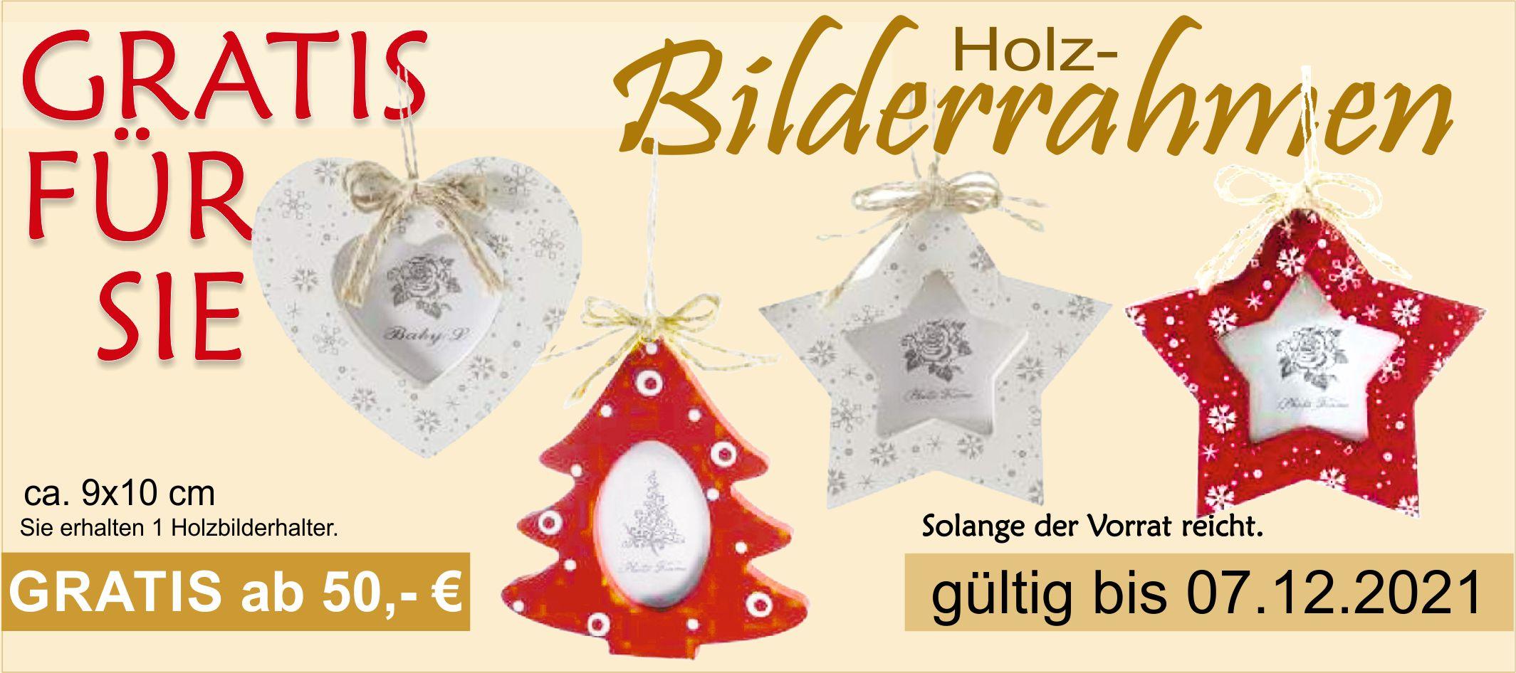 Gratis_Bilderrahmen
